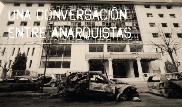 entre-anarquistas-