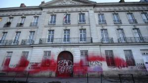 le-centre-ville-de-nantes-devaste_0