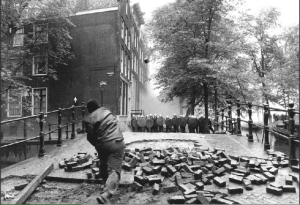 amsterdam-squat-riot