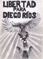 afiche-diego-rios